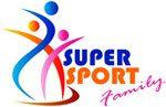 Super Sport Family